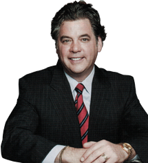 Glenn Yost - Staten Island Divorce Lawyer